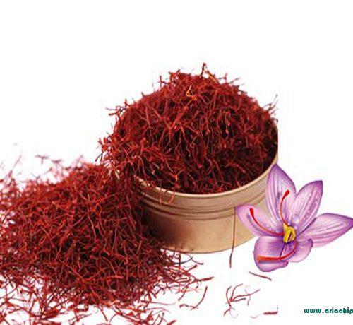 خرید اینترنتی زعفران با تخفیف ویژه از فروشگاه اینترنتی باوران کالا